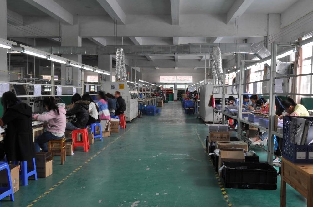 Production-Line-02
