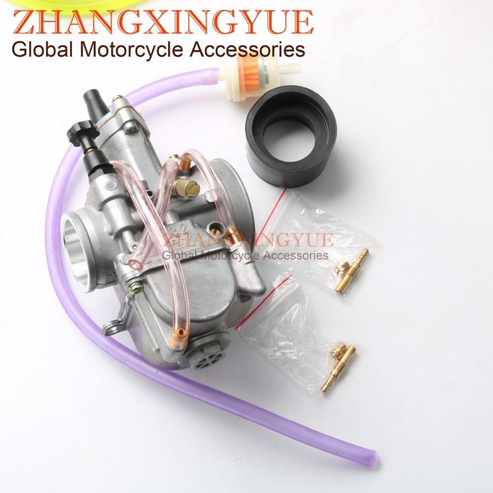 zhang1299