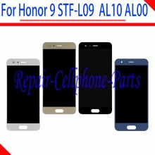 LCD Huawei For Digitizer