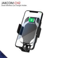 JAKCOM CH2 Smart Wireless Car Charger Holder Hot sale in Chargers as diy li ion battery lipo 3s