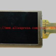 NEW LCD Display Screen For SONY Cyber-Shot DSC-W630 DSC-W610 DSC-W670 DSC-W730 D