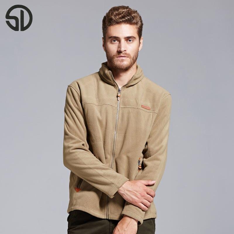Недавно Военная Униформа человек руно TAD тактический флисовая куртка Polartec Термальность Polar пальто с капюшоном Верхняя одежда армия одежда
