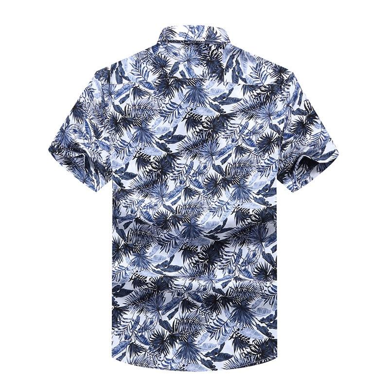 Big man shirt funny saying decal tee plus size big and tall 2X 4X 5X 6X 7X 10X