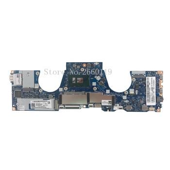 Laptop motherboard for 720 720-13IBK i5-7200U LA-E551P 16G 5B20N67928,Fully tested