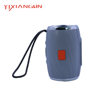 YIXIANGLIN brand WZ-Esk18-06  Electric wireless USB blue-tooth audio Stereo sound portable speaker for sale