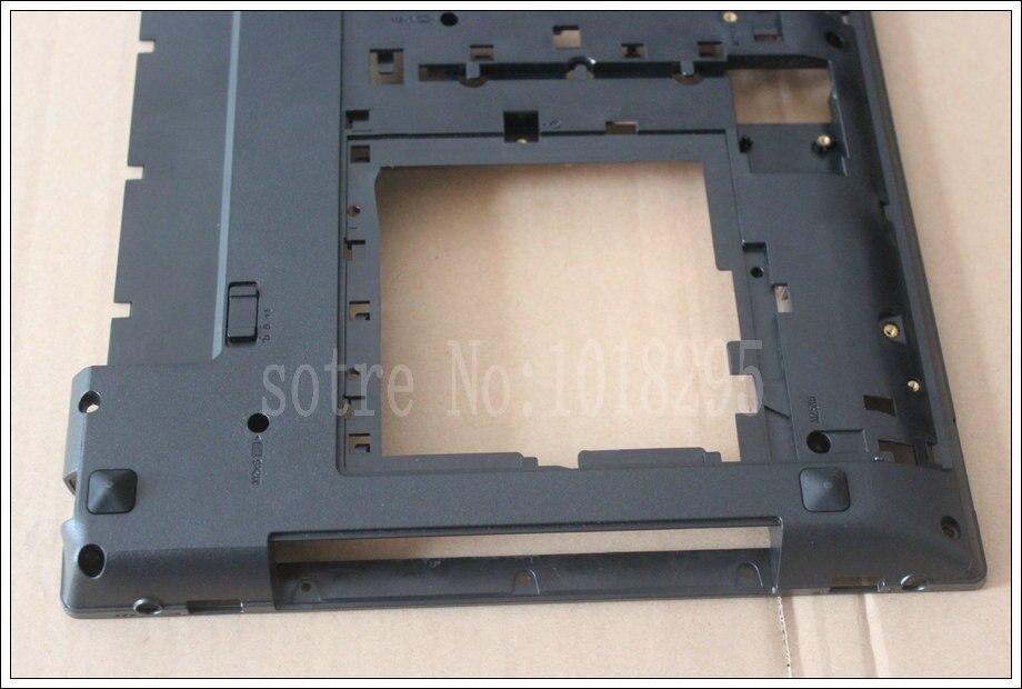 New Lenovo IdeaPad N580 N585 P580 P585 Base Bottom Case Cover AP0QN000310