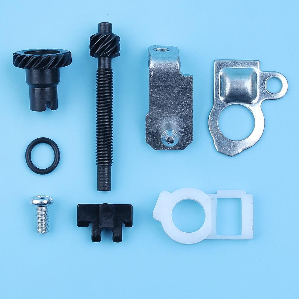 Spanner für Stihl 024 024AV AV MS240 MS 240 Super chain tensioner