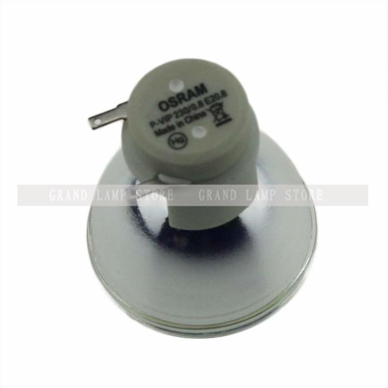 все цены на SP.8MY01GC01 Original bare projector lamp OSRA M bulb BL-FP230H for Optoma GT750E GT750/GT750ECA  Happybate онлайн