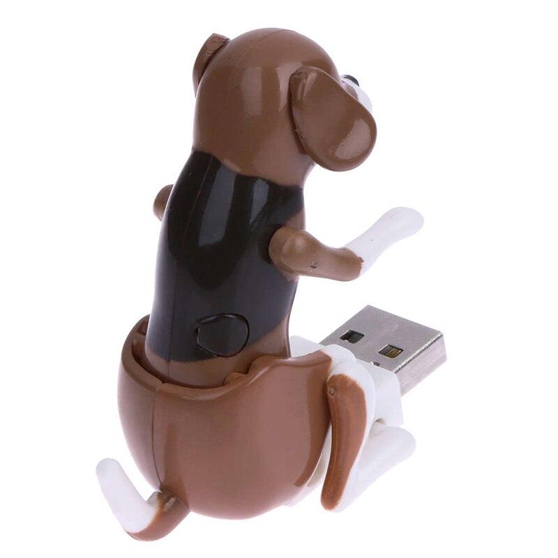 USB DOG-3