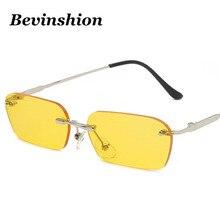 022c4537a معرض rap glasses بسعر الجملة - اشتري قطع rap glasses بسعر رخيص على  Aliexpress.com