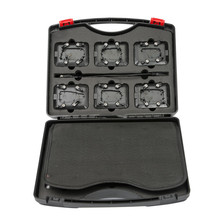 VVDI Key Tool Renew Adapter Full Set 12pcs Xhorse Free Shipping by DHL