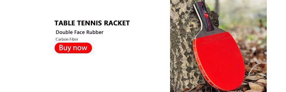 racket 01