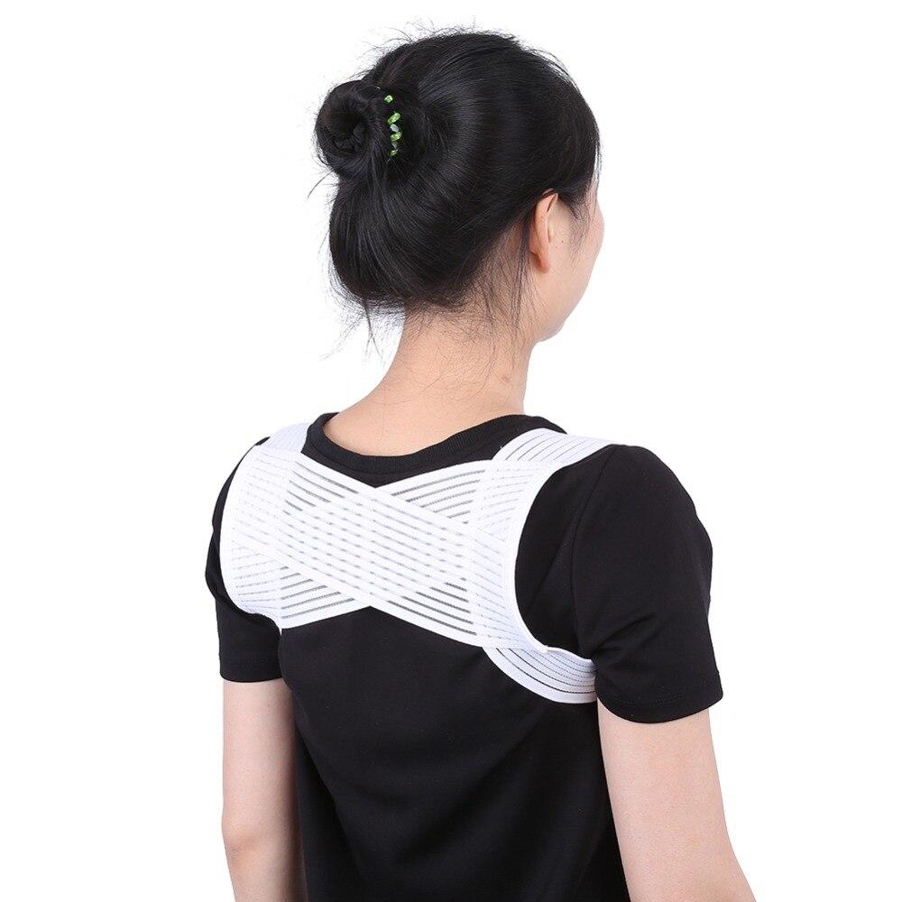 posture brace JM01884-02-5