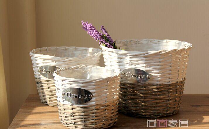 3-unids-set-sauce-hechos-a-mano-flores-mimbre-cestas-de-bambú-suculentas-plantadas-paja-macetas.jpg