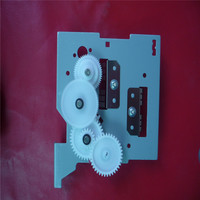 Original nouvelle roue assy engrenages assy pour Epson SC S30680 SC S30600 SC S30610 SC S30650 SC S30670 SC S30680 APG moteur engrenage|motor assy|motor epson|epson r -