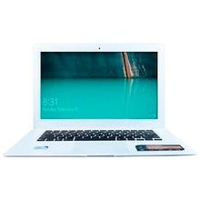 CrazyFire 4GB RAM & 500GB HDD Quad Core Laptop Computer 14 Inch 1600*900 Screen 1.3MP Webcam WIFI Mini HDMI Windows 10 Notebook