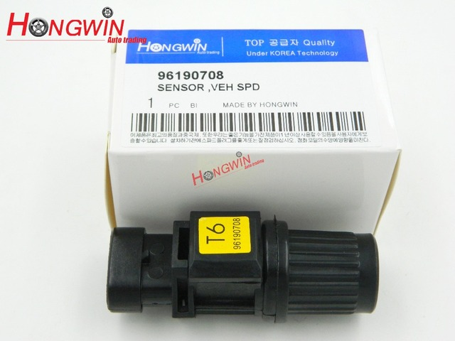 Chevy oem part numbers user manuals array oem no 96190708 manual transmission speed sensor fits chevrolet rh aliexpress com fandeluxe Choice Image