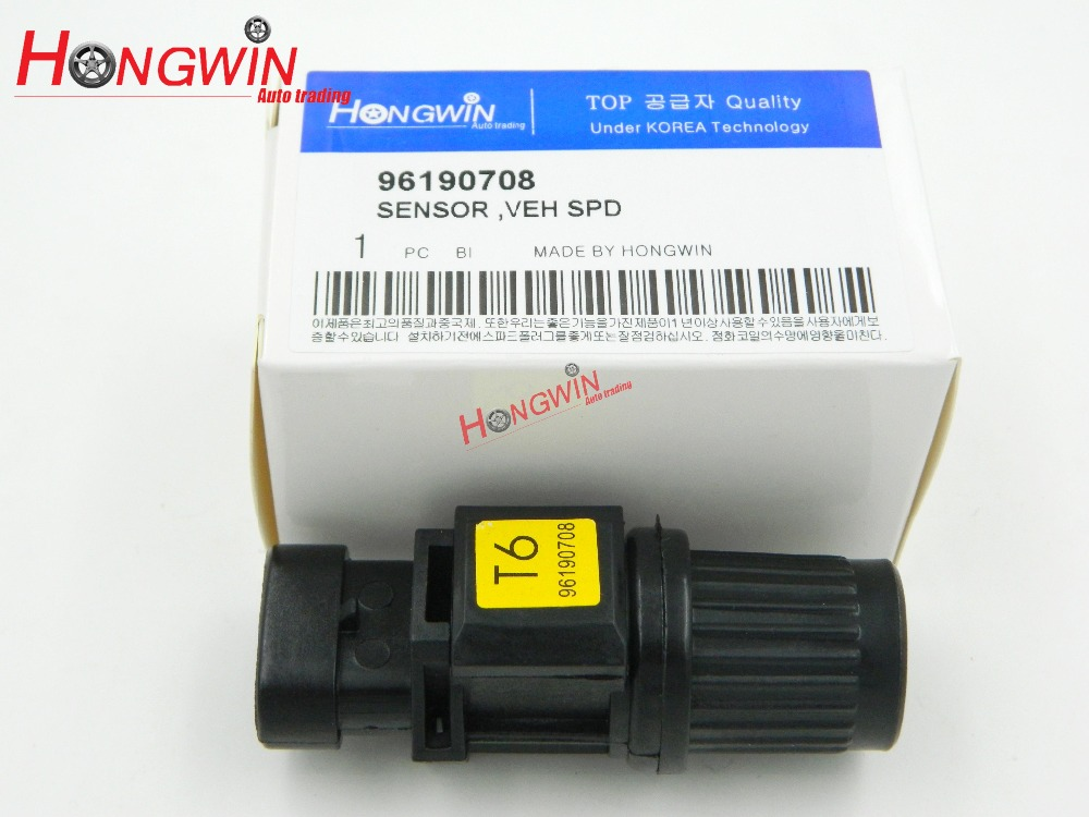 top 8 most popular daewoo transmission list and get free