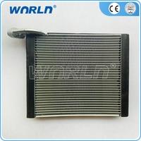 https://ae01.alicdn.com/kf/HTB10iytSFXXXXXsapXXq6xXFXXXp/AC-evaporator-coil-core-COROLLA-2006-2010.jpg
