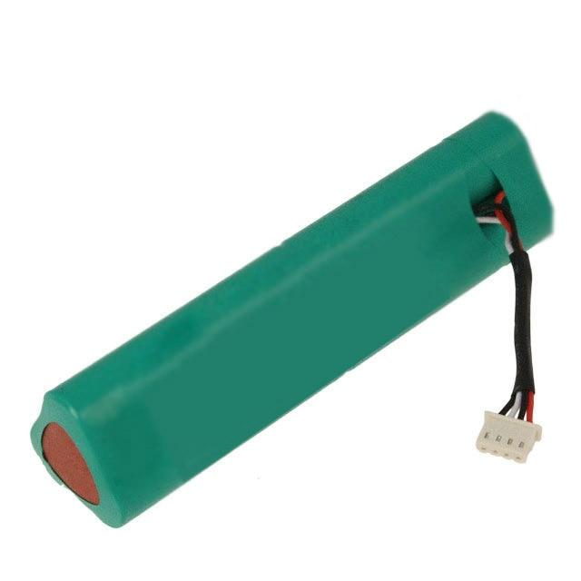 High Quality Fluke BP190 BP-190 Battery   Replacement For Fluke 199 199B 199BC 199BM 199C 199CS 199CM F199 F199B F199C Battery