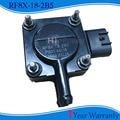 Оригинальный OEM RF8X182B5 RF8X-18-2B5 дифференциальный датчик давления на выходе для Mazda PSD1 K4238  PSD1K4238 144011L26
