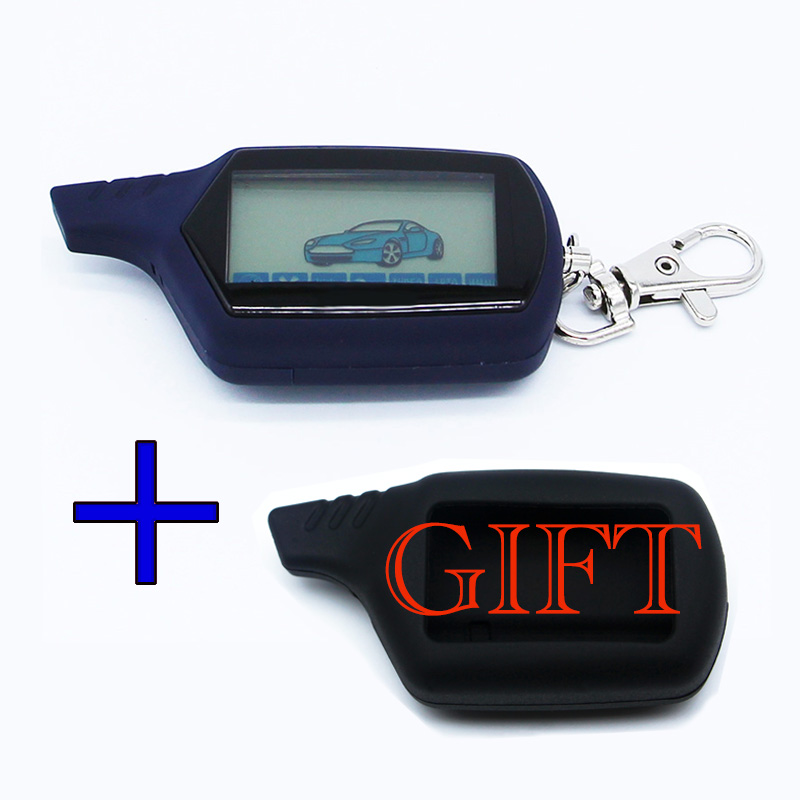 cheapest Universal Car Door Lock Vehicle Keyless Entry System Remote Central Kit w Control Box