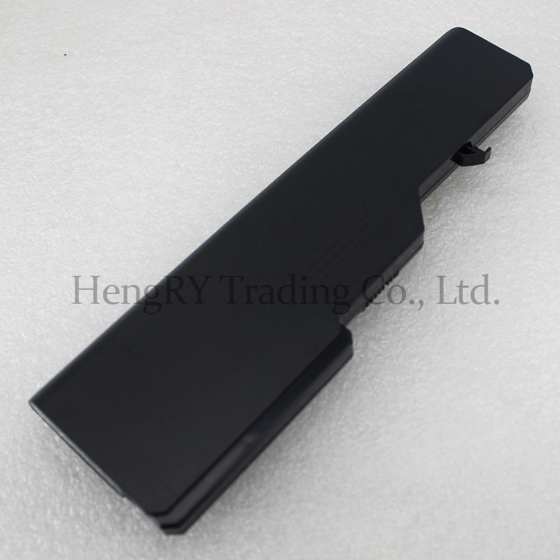 Image 4 - HSW 6Cell Laptop Battery L09M6Y02 L10M6F21 L09S6Y02 L09L6Y02 For Lenovo G460 G465 G470 G475 G560 G565 G570 G575 G770 Z460-in Laptop Batteries from Computer & Office