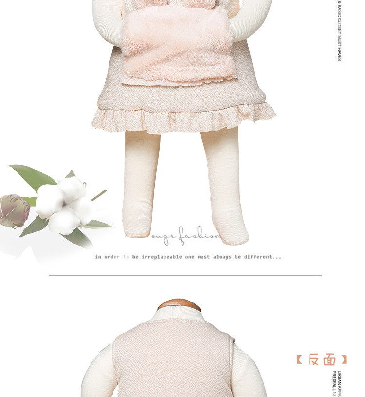 newborn princess dresses