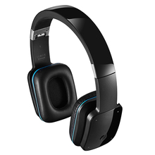 Cannice H2 High Quality HIFI Wireless Headphone Bluetooth Headset with Micphone Noise Cancelling headphone for Mobile Phone