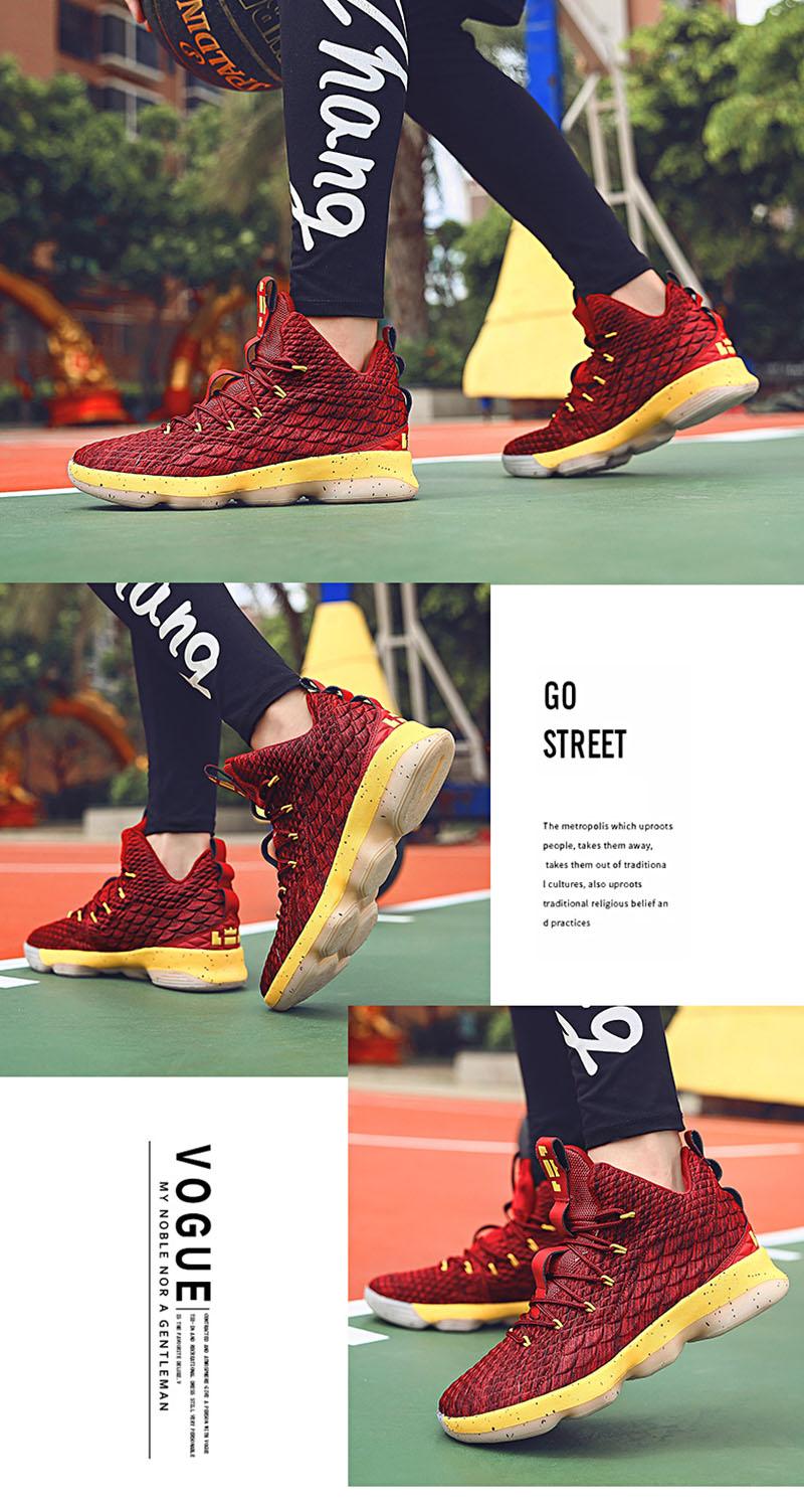 lebron-shoes-basketball-men-women -sport-shoes (4)