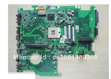 8940 8940G laptop motherboard 5% off Sales promotion, FULL TESTED