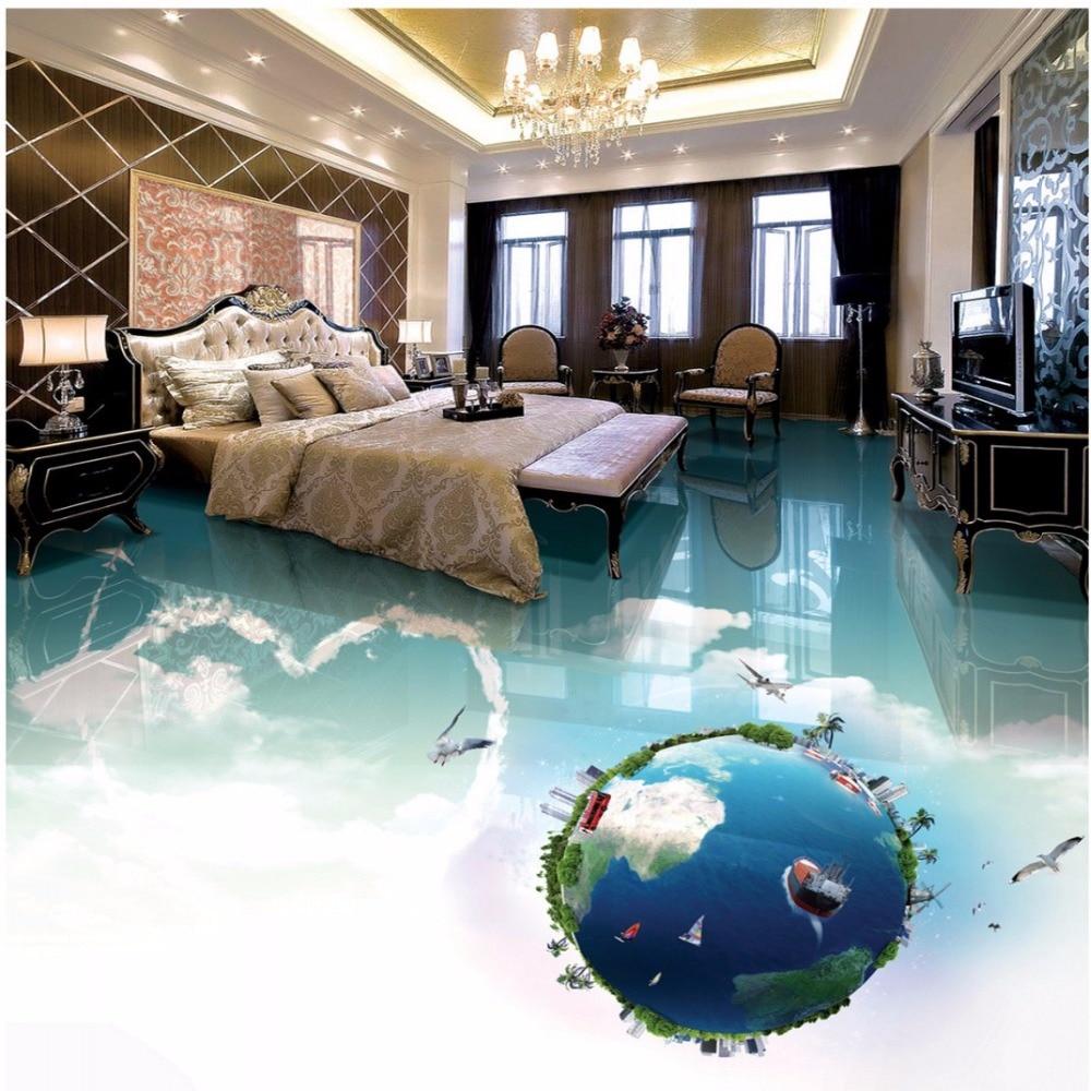 3d Bodenaufkleber Badezimmer | Badezimmer 3d Boden Funnycoloringpages Gq