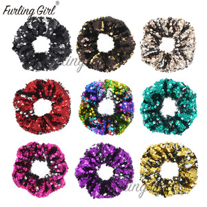 Furling Girl 1 PC Double Color