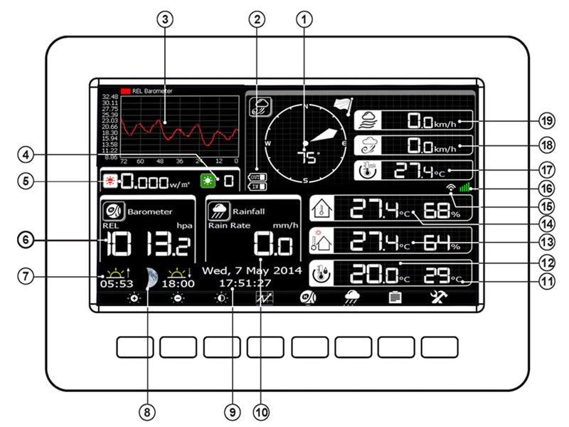 WS-HP2K-44