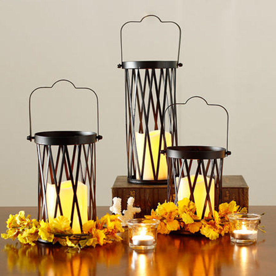Decorative Candle Holders Compare Prices On Decorative Candle Lanterns Online Shopping Buy