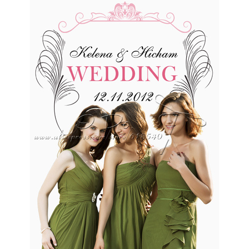 Compare Prices On Personalized Wedding Photobooth Online Ping