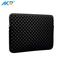 Shockproof Laptop Sleeve Case For MacBook Air 13 Sleeve Case Pro Retina 11 12 13 15