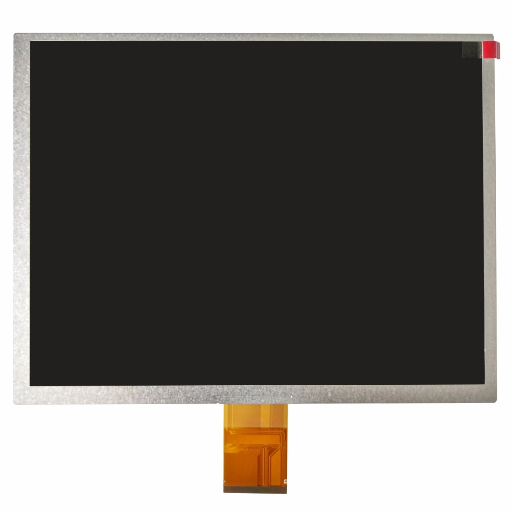 все цены на LSA40AT9001 display screen 10.4 inch industrial LCD screen, free delivery. онлайн