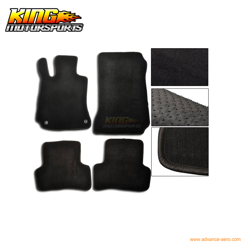 Compare prices on mercedes car mats online shopping buy for Mercedes benz floor mats c300