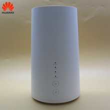 Unlocked Huawei B528 B528s-23a 4G LTE Cat. 6 Mobile Hotspot Gateway 4G Homenet Router 4G CPE Wireless Router PK Huawei B525 original huawei e589 e589u 12 100mbps 4g lte mifi router wireless mobile hotspot 4g wifi porcket dongle pk e5776 e5786 e5172