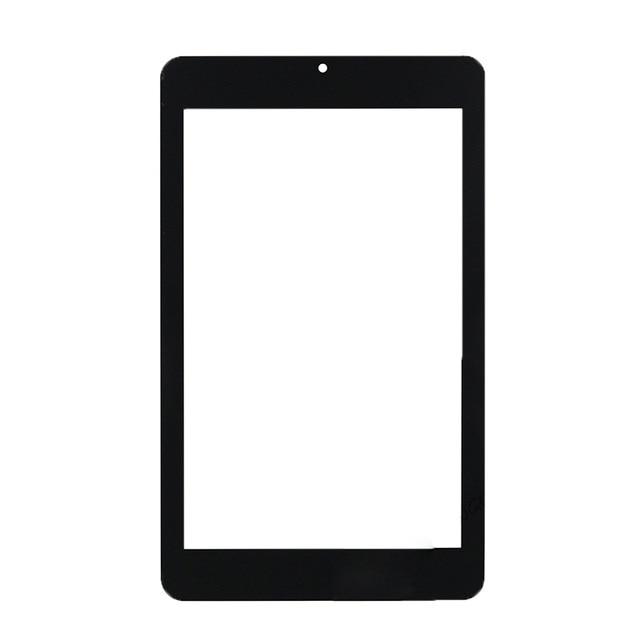 Nuovo 7 pollici Digitizer Touch Screen del Pannello di vetro Per Vonino Navo P Tablet PC Hengchu Store
