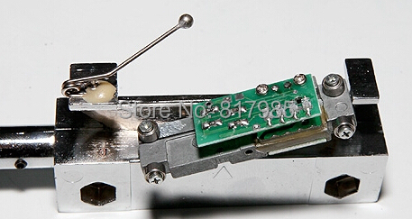 Jing  linear scale sensor  0.005MM  reader head ,linear sensor Jing  linear scale sensor  0.005MM  reader head ,linear sensor