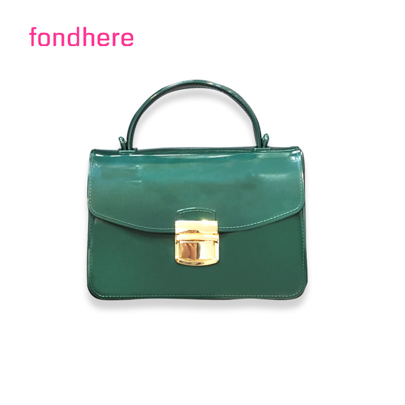 fondhere 2017 New Girls Messenger Bags Female Small Lady Mini Chain Shoulder Bag High Quality Crossbody Bags Women Bag factory direct supply inlet 2 5 in outlet 2 in cast iron centrifugal water pump powered by wse 152f 2 5hp gasline engine