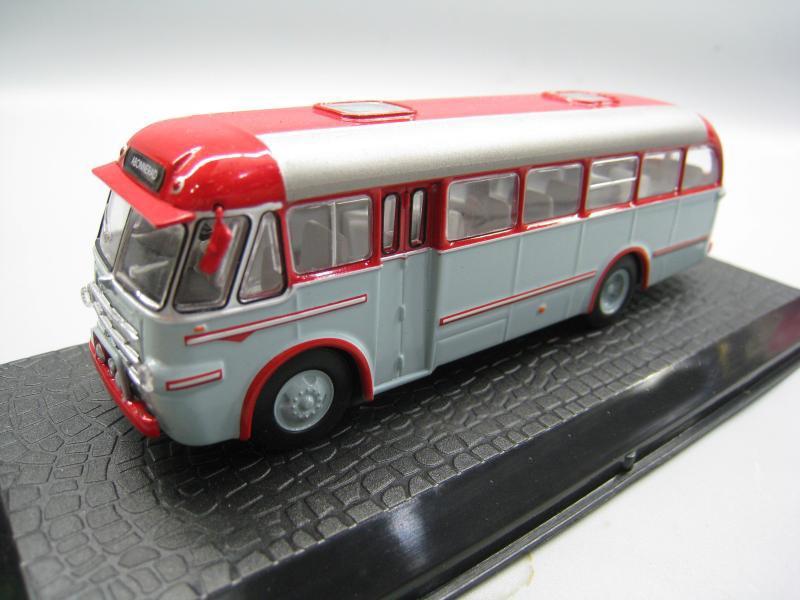 1/72 retro B616 1953 bus alloy model Collection model 1 24 simso gs 75 retro alloy motorcycle model collection model