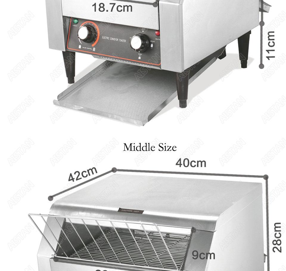 conveyor-toaster_11