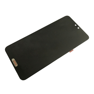 Image 3 - 10 Touch AAA Quality Screen With Frame For HUAWEI P20 Lcd Display Screen For HUAWEI P20 Screen LCD Display EML AL00 EML AL01 L03