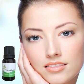 MIYUELENI Face Scar Repair Skin whitening Remove Pigmentation Vanilla Essential Oil 10ml Essential Oil