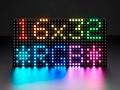 2017 2018 5050 пикселей гидроизоляция rgb smd светодиодный модуль 3528 P6 полноцветный светодиодный дисплей панели видеостены экран billboard 16x32