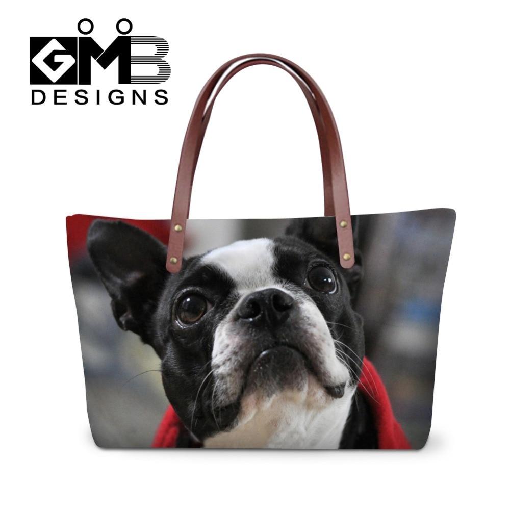 V prodaji lepe torbice, torbice za vstavitev torbic za ženske, torbe - Torbice - Fotografija 1
