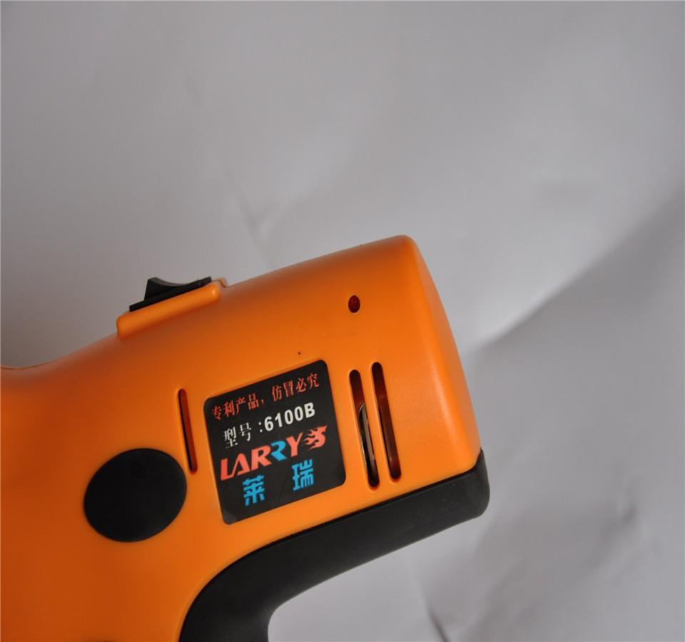 Batterie Elektrische energie Automatische Werkzeug außendurchmesser ...